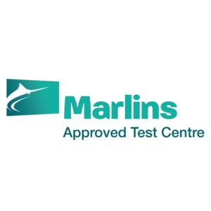 Пройди тестирование Marlins БЕСПЛАТНО